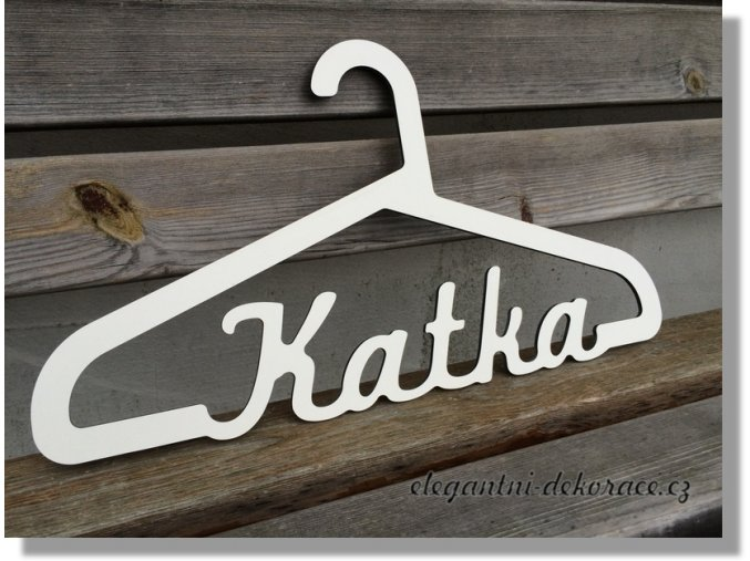 Ramínko Katka