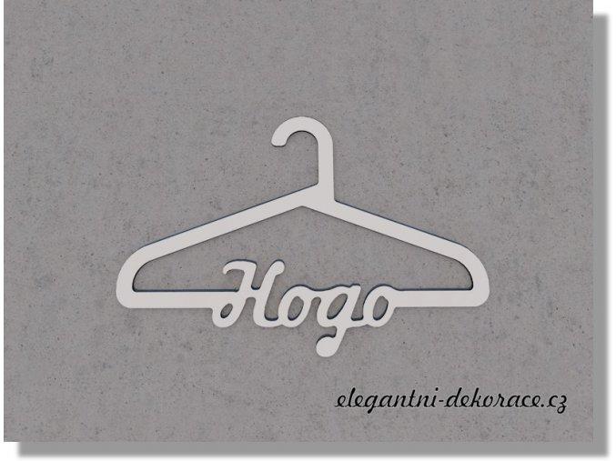 Ramínko Hogo