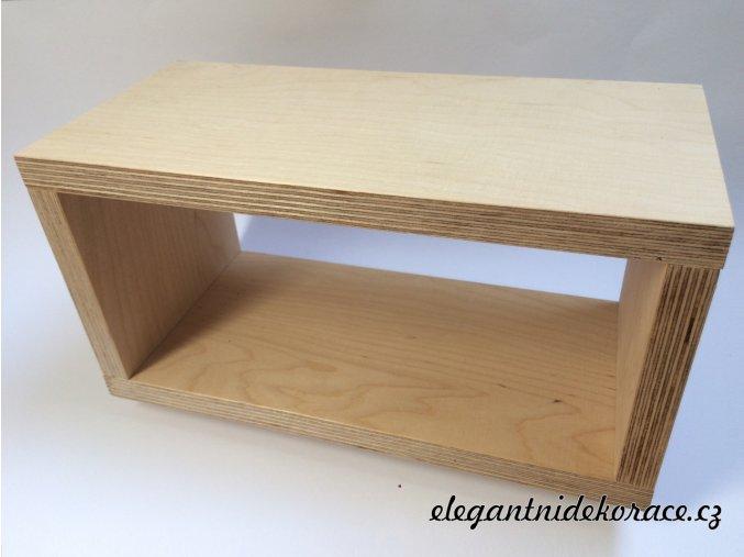 box 300140
