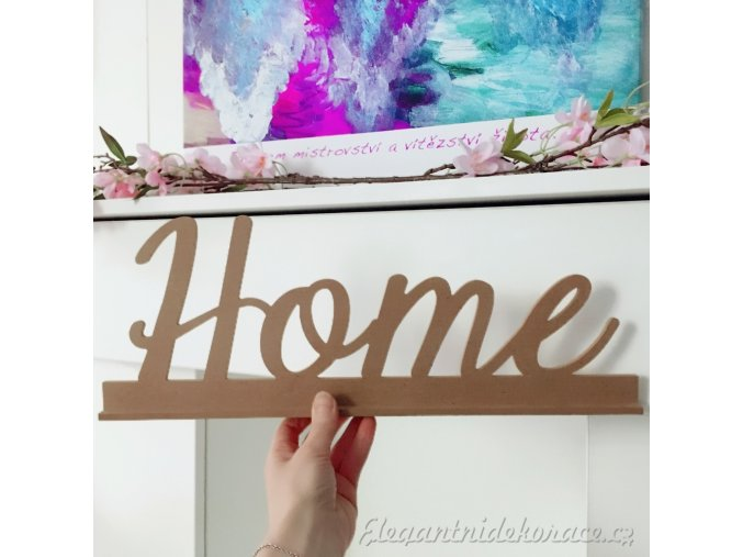 text home mdf2