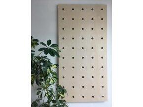 panel 500x1000