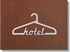 Ramínko hotel