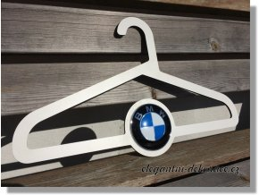 Ramínko BMW