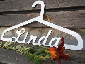 ramínko Linda 1