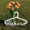 ramínko Richard 2