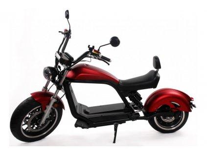 x scooters xr08 eec li (4)