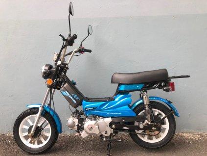 MpKorado Moped.jpg 1