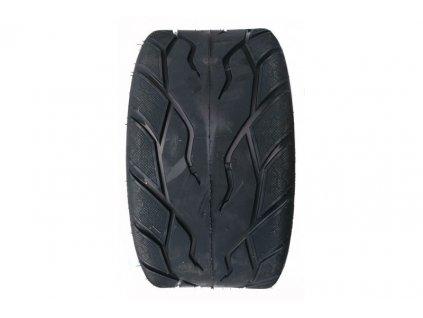 zadni pneumatika x scooters xr08