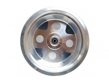 disk predni x scooters xt06