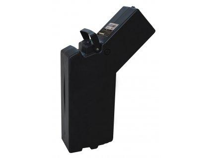 Baterie LI 48V, 20Ah, k elektroskútru RACCEWAY E BABETA