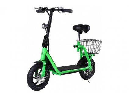 x scooters xs01 36v li 500w