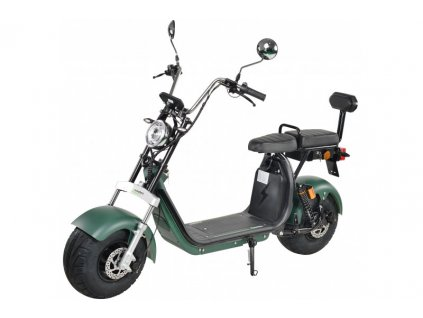 x scooters xr05 eec li ultimate 2 baterie