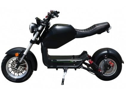 x scooters xr07 eec li
