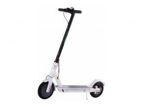x scooters xs03 app li (5)
