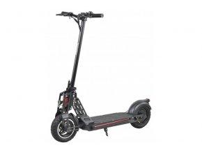 x scooters xs04 36v li