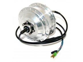 Motor 36V 250W, přední, 6pin, disc