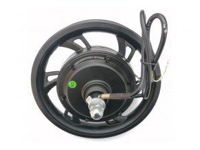 disk zadni s motorem x scooters xs01 500w