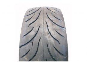 zadni pneumatika feiben 18055 17 x scooters xrs01xrs02