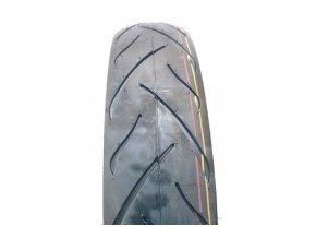 predni pneumatika feiben 11070 17 x scooters xrs01xrs02