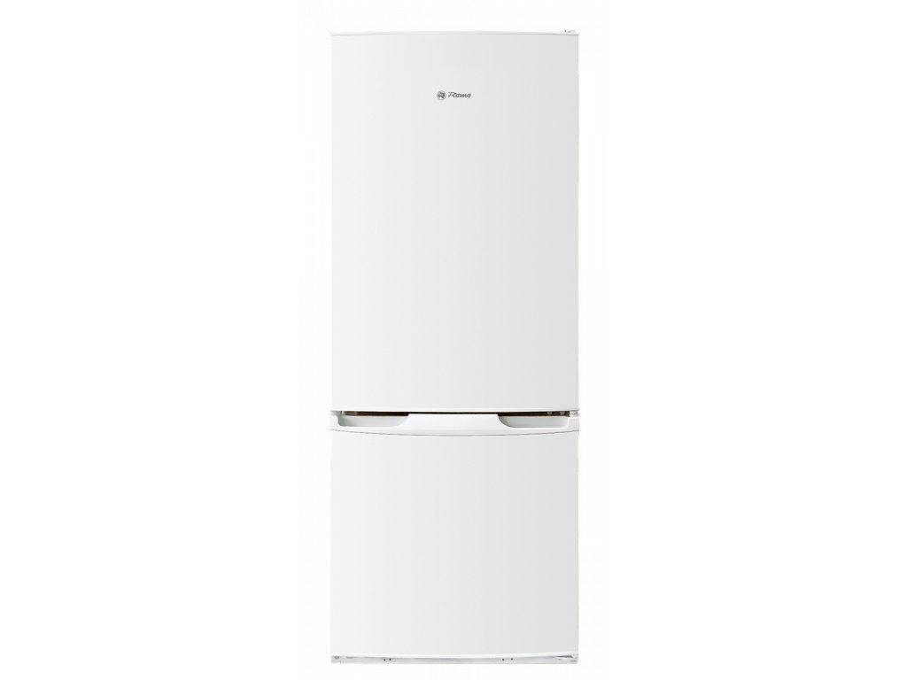 Chladnička kombinovaná Romo CR 264A++ New