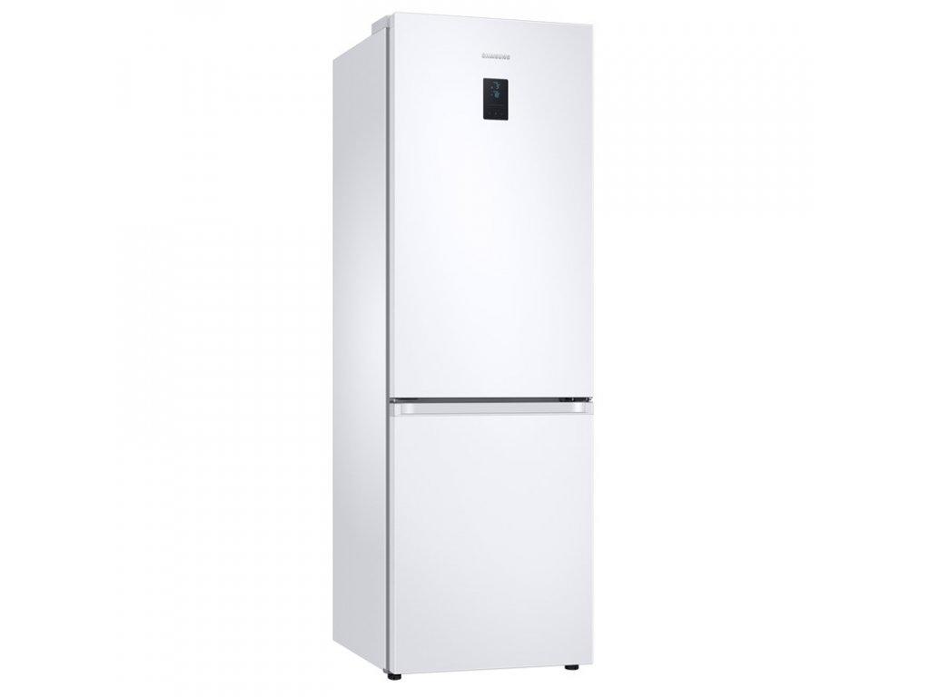 Chladnička kombinovaná Samsung RB34T675EWW/ EF, NoFrost