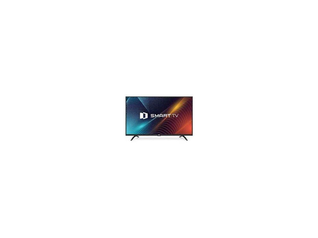 """Televize GoSAT GS4380 43"""" SMART"""