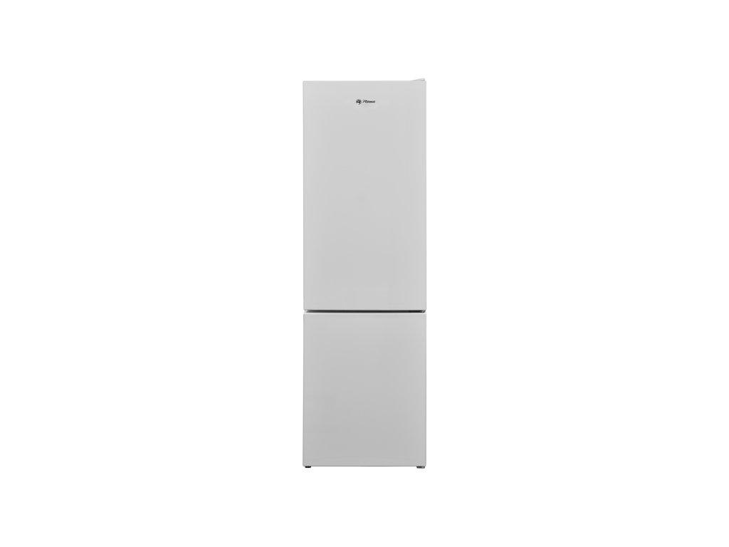 Chladnička kombinovaná Romo RCS2270W