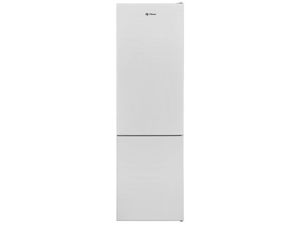 Chladnička kombinovaná Romo RCS 288A++