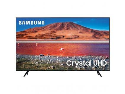 Televize Samsung UE43TU7072 SMART