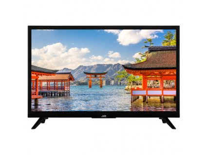 Televize JVC LT-24VH5905 SMART