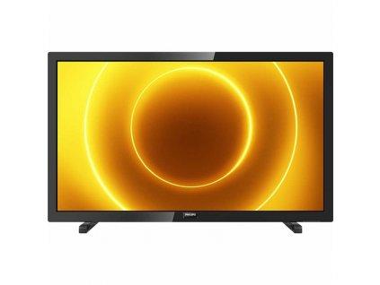 Televizor Philips 24PFS5505