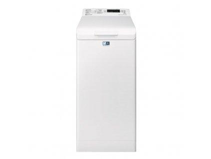 Pračka Electrolux PerfectCare 600 EW2T5261C