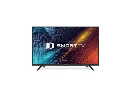 Televizor GoSAT GS4380 SMART 43''