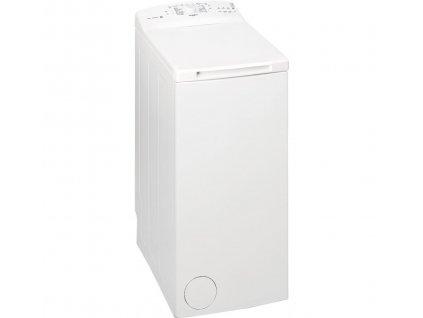 Pračka Whirlpool TDLR 5030L EU/N