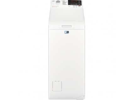 Pračka AEG ProSense LTX6G261C