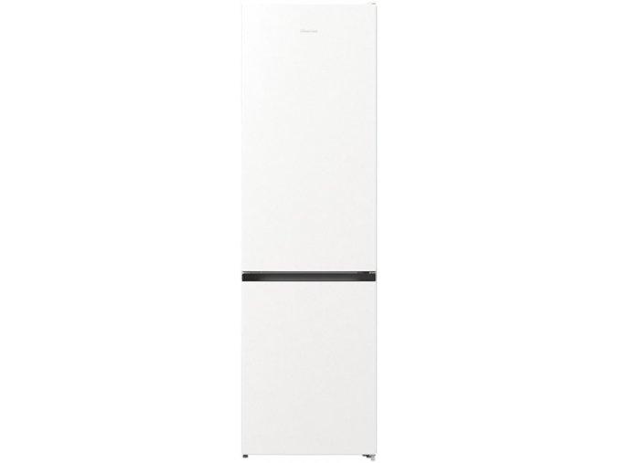 Kombinace Electrolux LNT5MF32WO