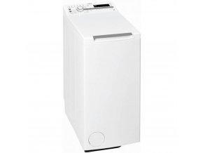 Pračka Beko WMY51032PTYB3