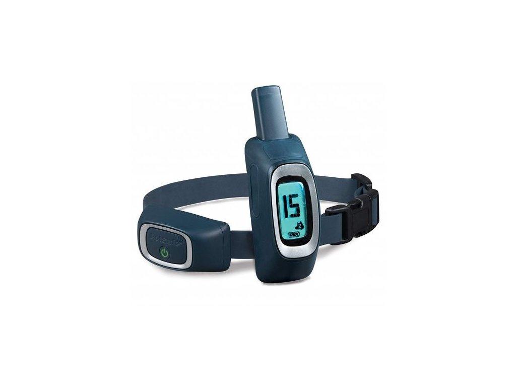 Elektronický výcvikový obojok PetSafe 100m Lite