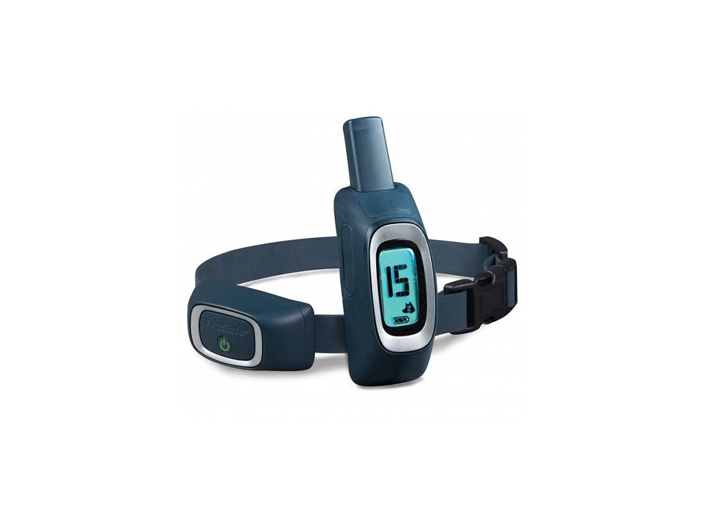 Elektronický výcvikový obojok PetSafe 300m Lite