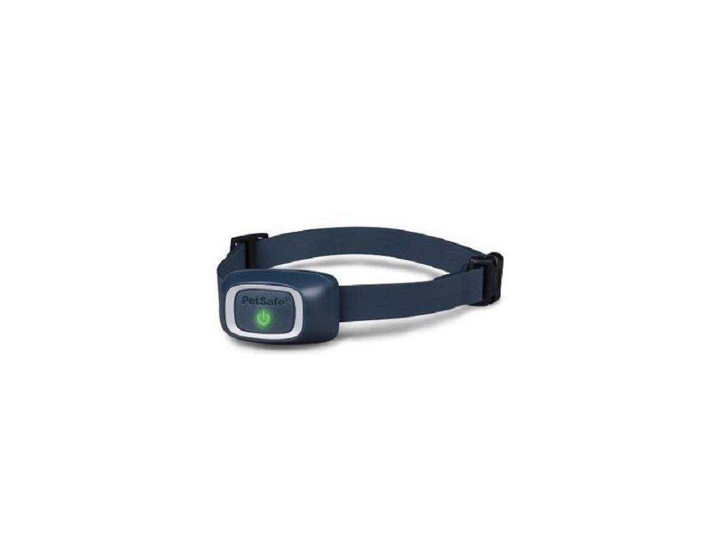 Elektrický obojok proti štekaniu PetSafe® LITE - dobíjateľný