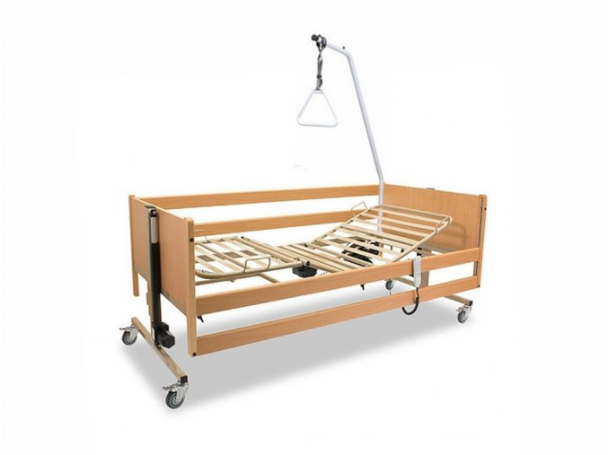 Zdravotní postel Thuasne