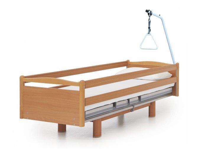 Zdravotní matrace Medical Light