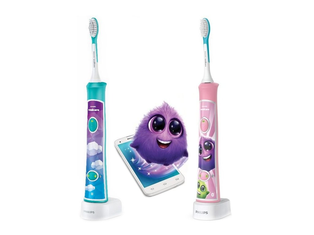 philips 2 hlavice