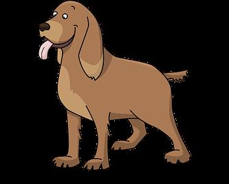dog-1454220_12801