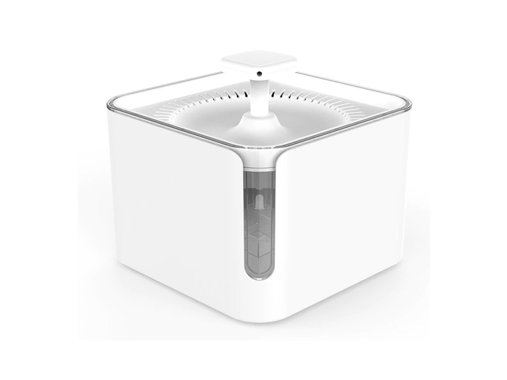 Smart dávkováč vody A700