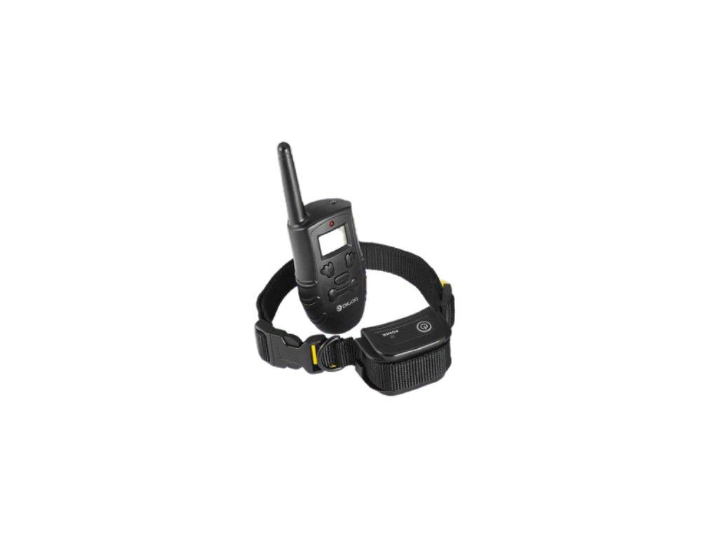 Elektronický výcvikový obojek Digoo PPT1