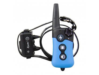Elektronický výcvikový obojek Petrainer PET619