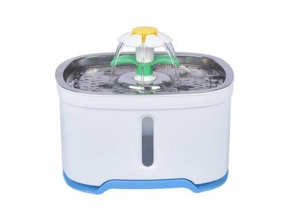 Smart dávkovač vody A500