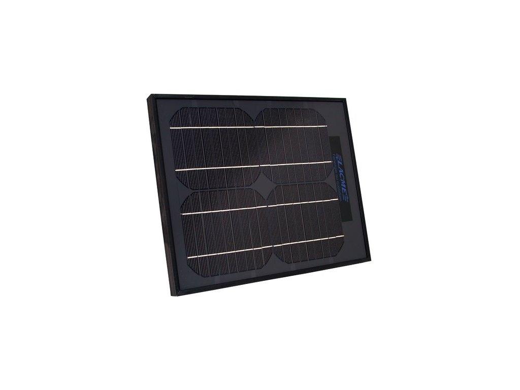 Solárny panel 12V/10W LACME