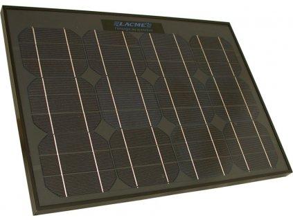 1368 solarni panel 25 w
